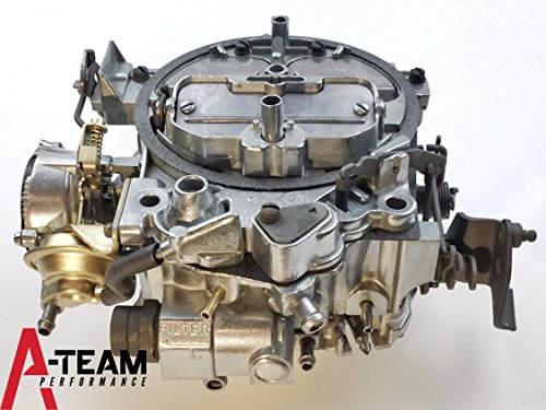 carburetor gm - 7