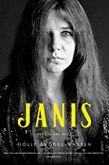 Longlisted for the 2020 Andrew Carnegie Medals for ExcellenceThis blazingly intimate biography of Janis Joplin establishes the Queen of Rock & Roll as the rule-breaking musical trailblazer and complicated, gender-bending rebel she was.Jan...