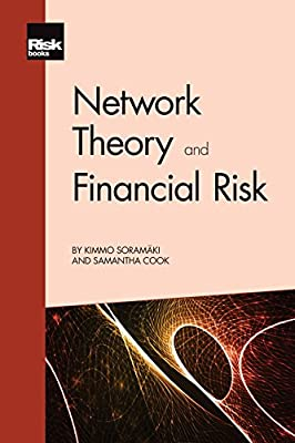 Network Theory and Financial Risk