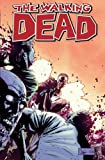 "Walking Dead #54 ""1st Print"""