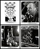 Dr. Strangelove - Authentic Original 10