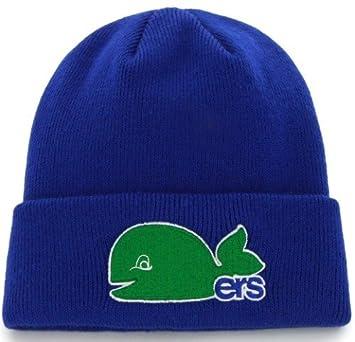 Hartford Whalers NHL 47 Brand