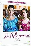 """Afficher """"La Belle promise"""""""