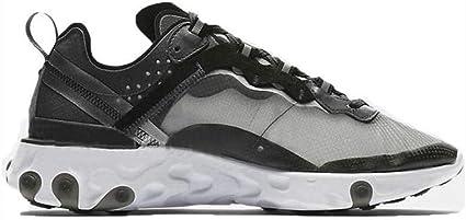 2020 React Element 87 55 Running Shoes