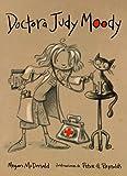 Doctora Judy Moody, Megan McDonald, 1598200348