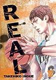 [ Real, Volume 12 (Real (Viz) #12) by Inoue, Takehiko ( Author ) Oct-2013 Paperback ]