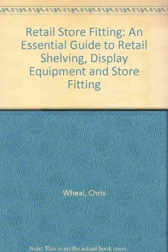 The 8 best retail shelving equipment