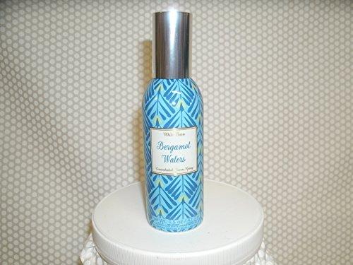1.5 Ounce Parfum Spray - 6