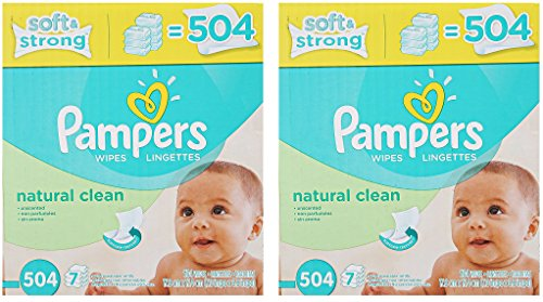 Pampers-Baby-Wipes-Natural-Clean