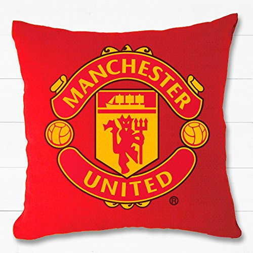 official-manchester-united-fc-double-sided-cushion-pillow