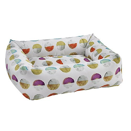 - Bowsers 18530 Dutchie Bed