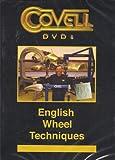 English Wheel Techniques (DVD)