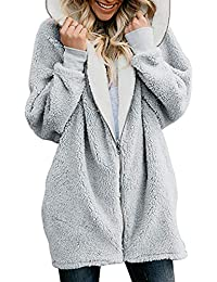Amazon.com: Petite - Trench, Rain & Anoraks / Coats