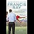A Seductive Kiss (Grayson Friends Book 5)