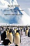 South, Shackleton, 1849021058