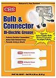 CRC Industries CRC Bulb & Connector Di-Electric