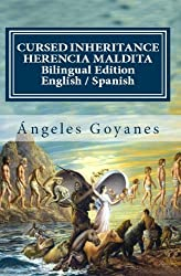 Cursed Inheritance / Herencia Maldita (Bilingual English Spanish)