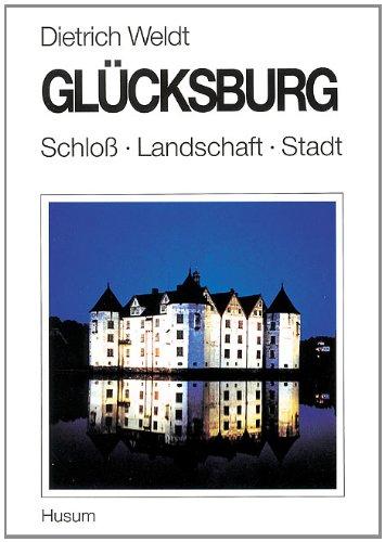 51g1Nuia2tL Glücksburg die nördlichste Stadt von Deutschland 🇩🇪 Urlaubsorte