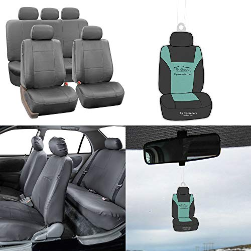 seat covers 2013 ford f150 - 1