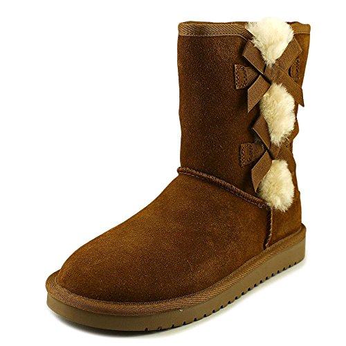 koolaburra-by-ugg-womens-victoria-short-winter-boot
