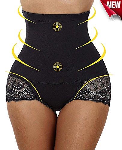 LODAY Postpartum Girdle Hi Waist Lifter product image