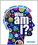 Who Am I?, Richard Walker, 0753467119