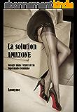 La Solution Amazone