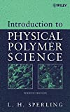 img - for Introduction to Physical Polymer Science book / textbook / text book