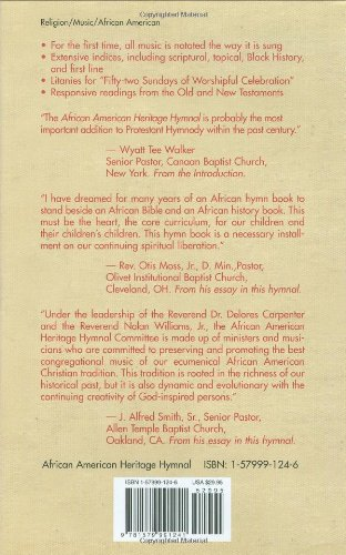 literature and spirituals and gospel hymns of african americans Music, art, and literature  champion, laurie, and bruce a glasrud, african americans in the west:  a collection of revival hymns and plantation melodies.