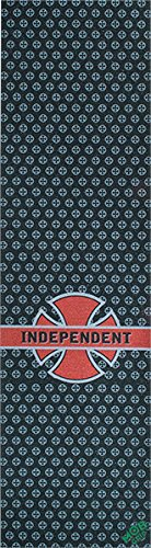 Inde/Mob Platinum Grip 9x33 Single Sheet by Independent