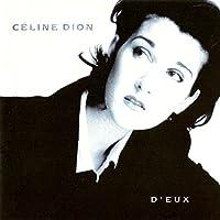 D'Eux (Vinyl)