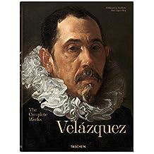 Velázquez: Complete Works
