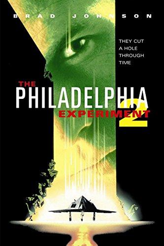 (The Philadelphia Experiment 2)