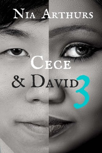 Download Cece & David 3 (Love In Many Shades) (Volume 3) PDF