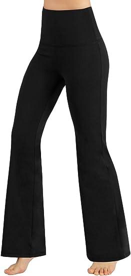 6 Pantalones Con Elastico Que Se Ajustan Comodamente A La Forma De Tu Cuerpo La Opinion