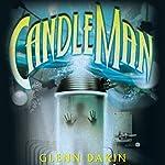 Candle Man | Glenn Dakin