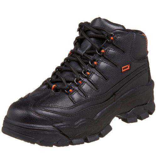 Worx by red wing shoes men 39 s 5501 steel toe athletic work - Worx espana ...