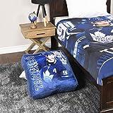NHL 778267182387 NHLPA John Tavares Jumbo Floor Cushion