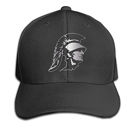 Usc Trojans Baseball Cap - 9