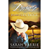Promise Of Hunters Ridge (Hunters Ridge Series Book 3)