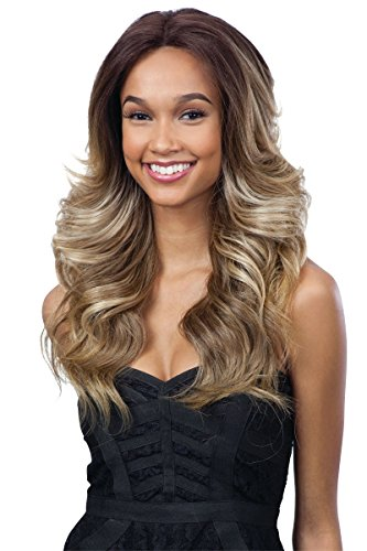 FreeTress-Equal-Synthetic-Hair-Premium-Delux-Wig-Cameron