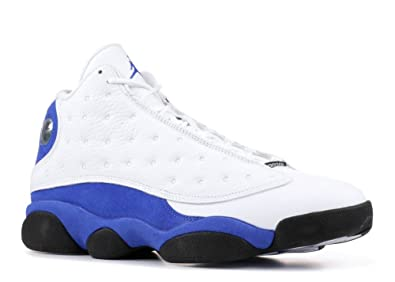 490aad2b9436e Air Jordan 13 Retro 'Hyper Royal' - 414571-117 - Size 14