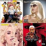 Best of Gwen Stefani