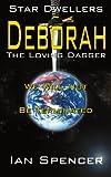 Deborah, Ian Spencer, 1425903045
