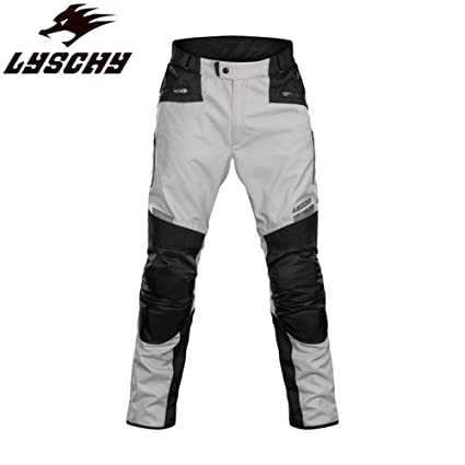 Amazon.com: LYSCHY Summer Winter Detechable Waterproof ...