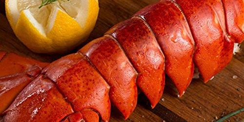Get Maine Lobster  Get Maine Lobster