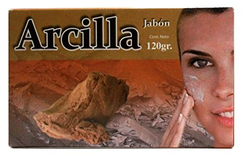 jabon-de-arcilla-clay-soap-cont-net-120g-eliminate-the-toxins-that-can-cause-skin-conditionsadjuvant