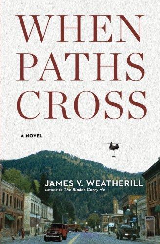Download When Paths Cross PDF
