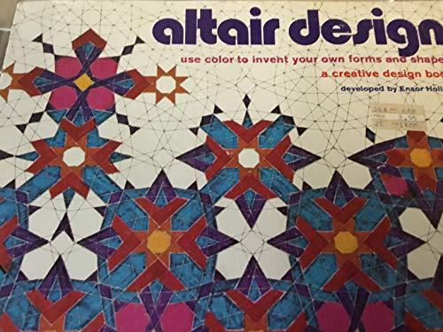 Altair Design