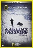 Alaska State Troopers: Season 1